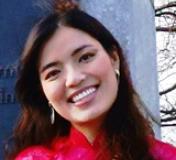 Nguyen Ha Phuong