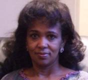 Saba Gebremedhin Hagos (Ethiopia)