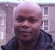 Emmanuel Kanchewa (Malawi)