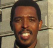 Jean Bosco Harerimana (Burundi)